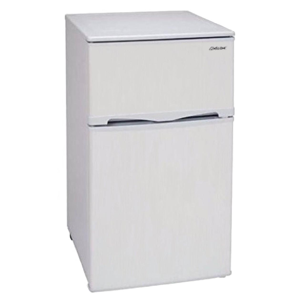 アビテラックスAR100E冷蔵庫