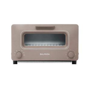 バルミューダThe Toaster K01E