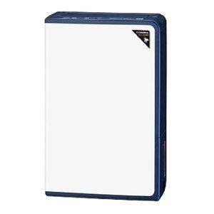 コロナCD-H1821衣類乾燥除湿機エレガントブルー