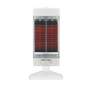 コロナ コアヒートCH-1220R遠赤外線暖房機