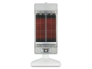 コロナ遠赤外線暖房コアヒートAH-128R