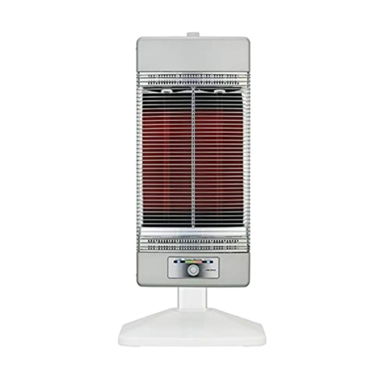 コロナ コアヒートAH-128R遠赤外線暖房