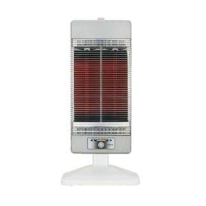 コロナコアヒートDH-1218R遠赤外線暖房機