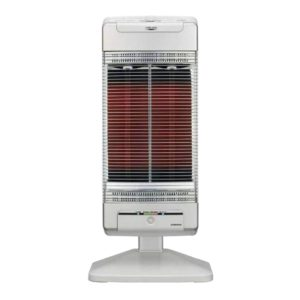 コロナ コアヒートDH-1219R遠赤外線暖房機