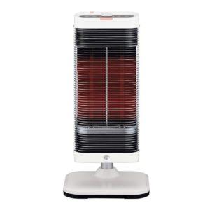 コロナ コアヒートDH-1220R遠赤外線暖房機