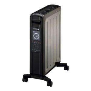 コロナ ノイルヒートDHS-1519暖房機