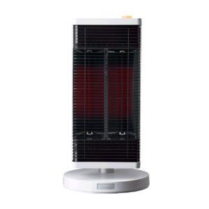 ダイキン セラムヒートCER11XS遠赤外線暖房機