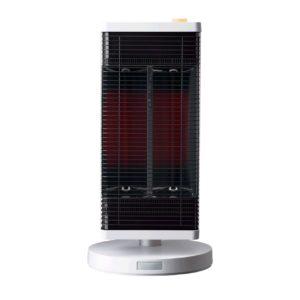 ダイキンセラムヒートCER11VS遠赤外線暖房機