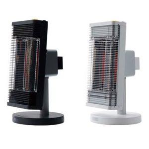 ダイキン セラムヒートERFT11VS遠赤外線暖房機