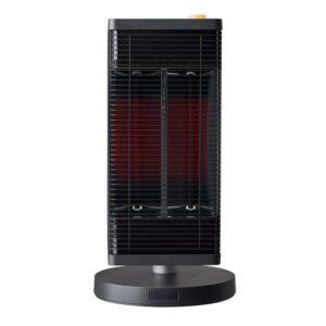 ダイキンセラムヒートERFT11VS遠赤外線暖房機