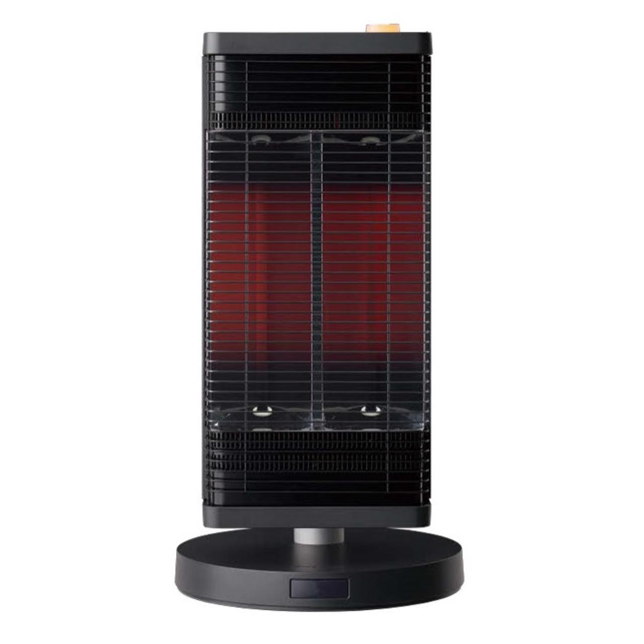 ダイキン セラムヒートERFT11WS遠赤外線暖房機