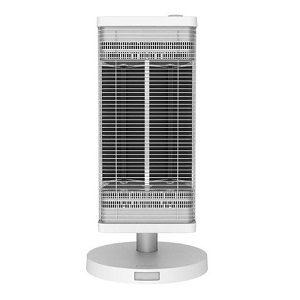 ダイキン セラムヒートERFT11XS遠赤外線暖房機