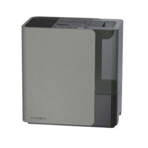 ダイニチHD-LX1019ハイブリッド式加湿器