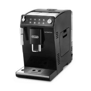 デロンギ オーテンティカETAM29510B全自動コーヒーメーカー