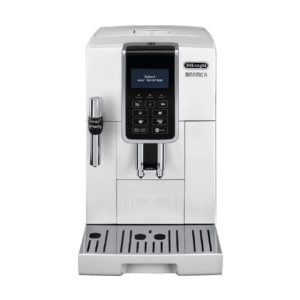 デロンギ ディナミカECAM35035W全自動コーヒーマシン