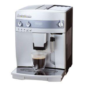 デロンギマグニフィカESAM03110S全自動コーヒーメーカー