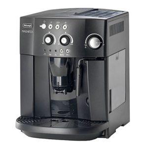 デロンギ マグニフィカESAM1000SJ全自動コーヒーマシン