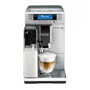 デロンギ プリマドンナXS ETAM36365MB全自動コーヒーメーカー