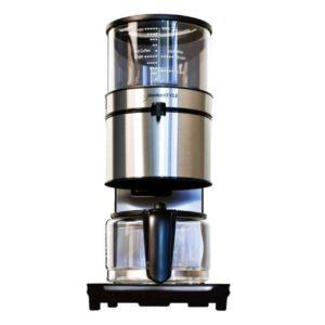 デバイスタイルBrunopasso PCA-10X コーヒーメーカー