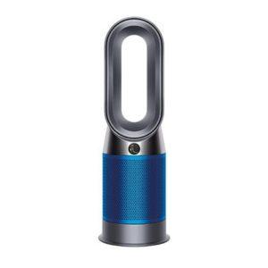 ダイソンPure Hot+Cool Link HP04空気清浄ファンヒーター