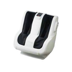 フジ医療器モミーナプロプラスKC-310フットマッサージャー