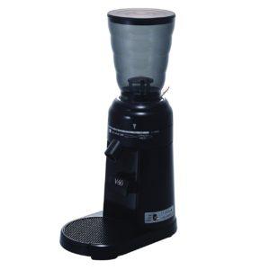 ハリオV60EVCG-8B-Jコーヒーグラインダー