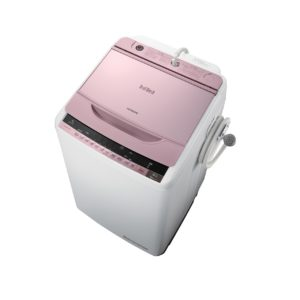 日立ビートウォッシュBW-7WV全自動洗濯機
