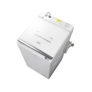 日立ビートウォッシュBW-DX120Cタテ型洗濯乾燥機