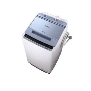 日立ビートウォッシュBW-V70C全自動洗濯機