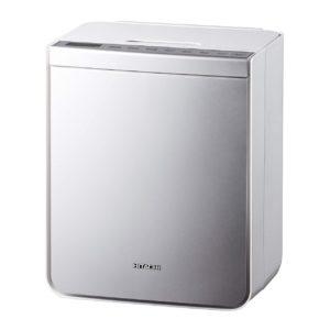 日立アッとドライHFK-VS2500ふとん乾燥機