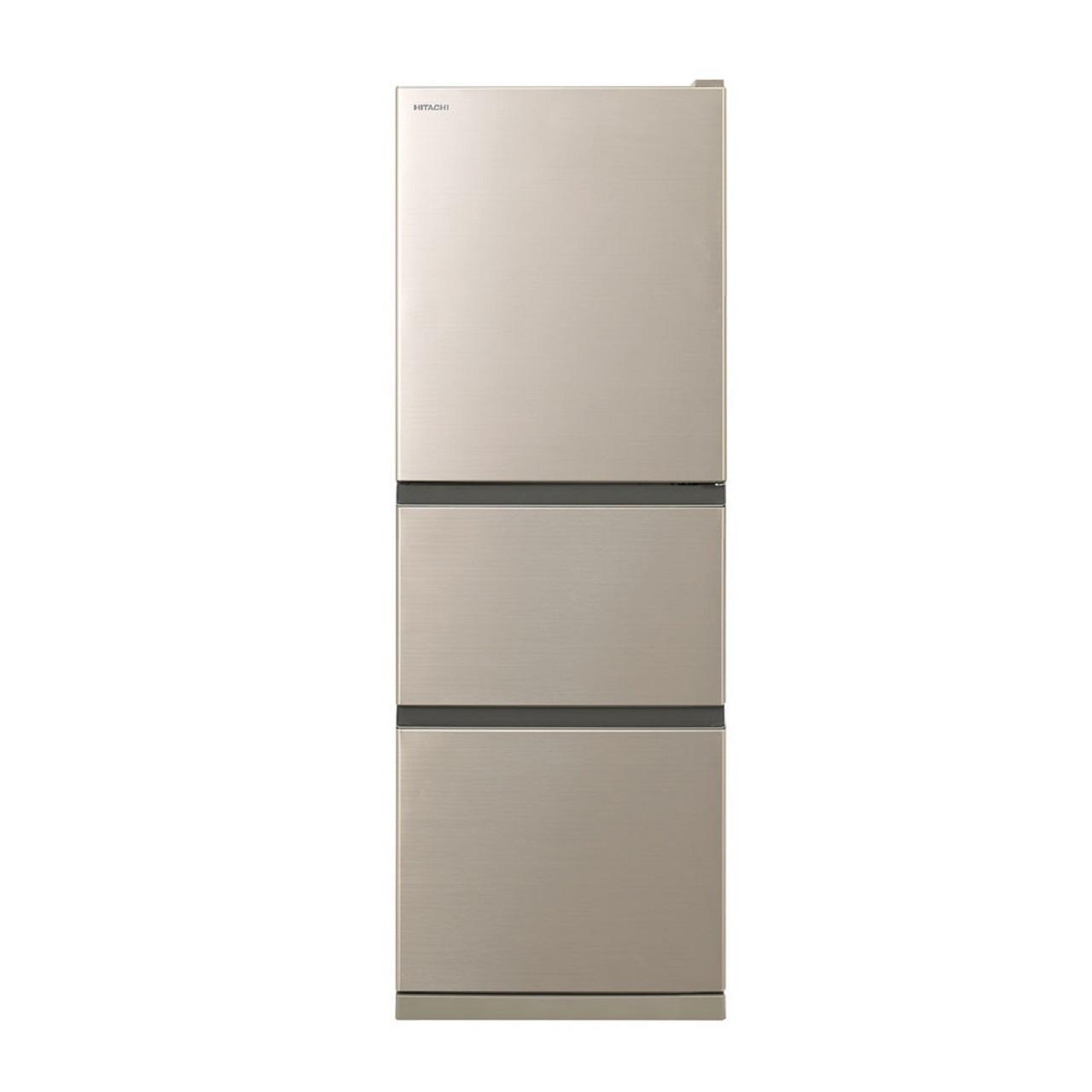 日立R-27KV冷蔵庫