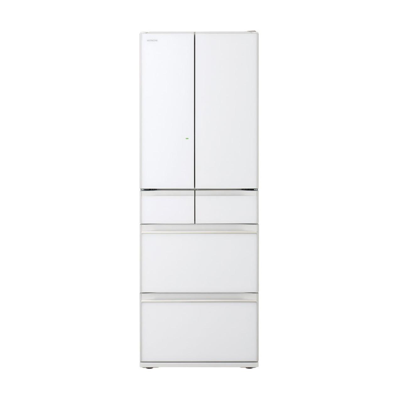 日立R-HW52K冷蔵庫