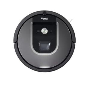 アイロボットルンバ960ロボット掃除機