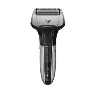 マクセルイズミS-DRIVE IZF-V550シェーバー