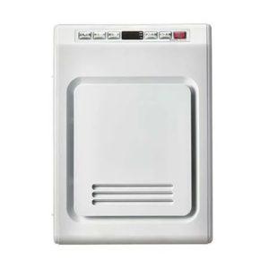 コイズミKBD-0550ふとん乾燥機