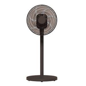 コイズミKLF-3013扇風機ブラック