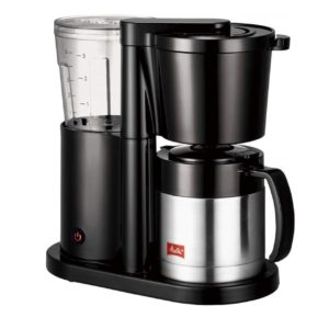メリタオルフィSKT52コーヒーメーカー