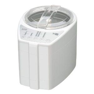 山本電機 家庭用精米機MB-RC23匠味米