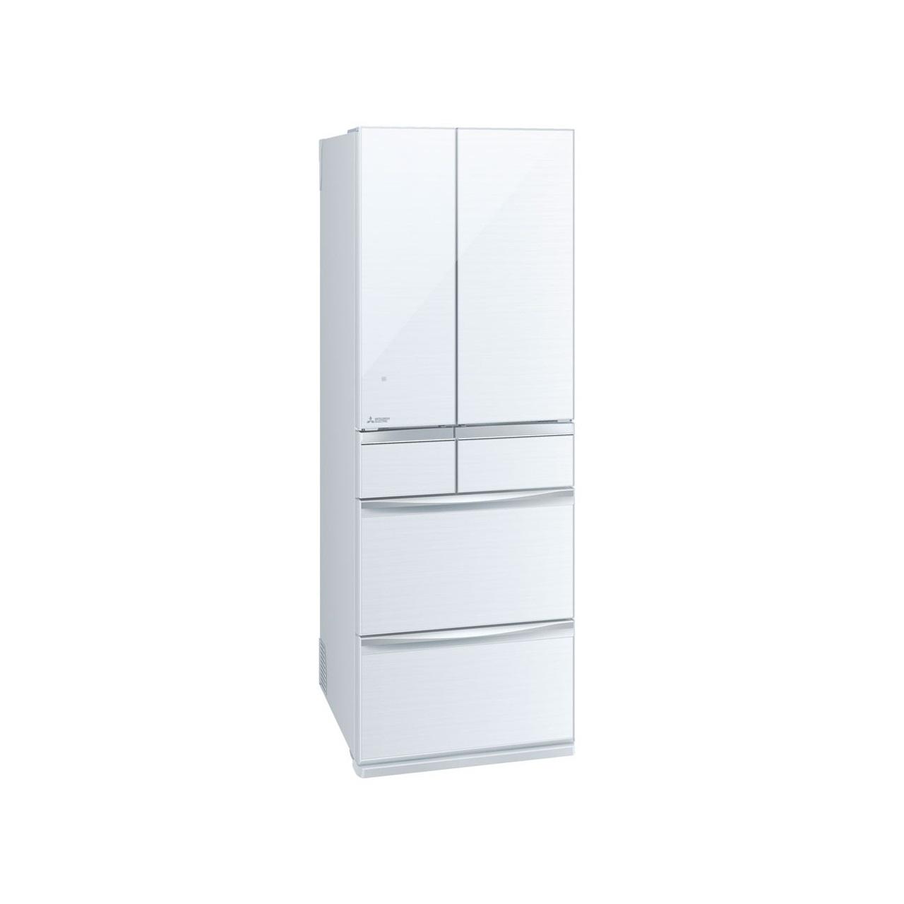 三菱MR-MX50D冷蔵庫
