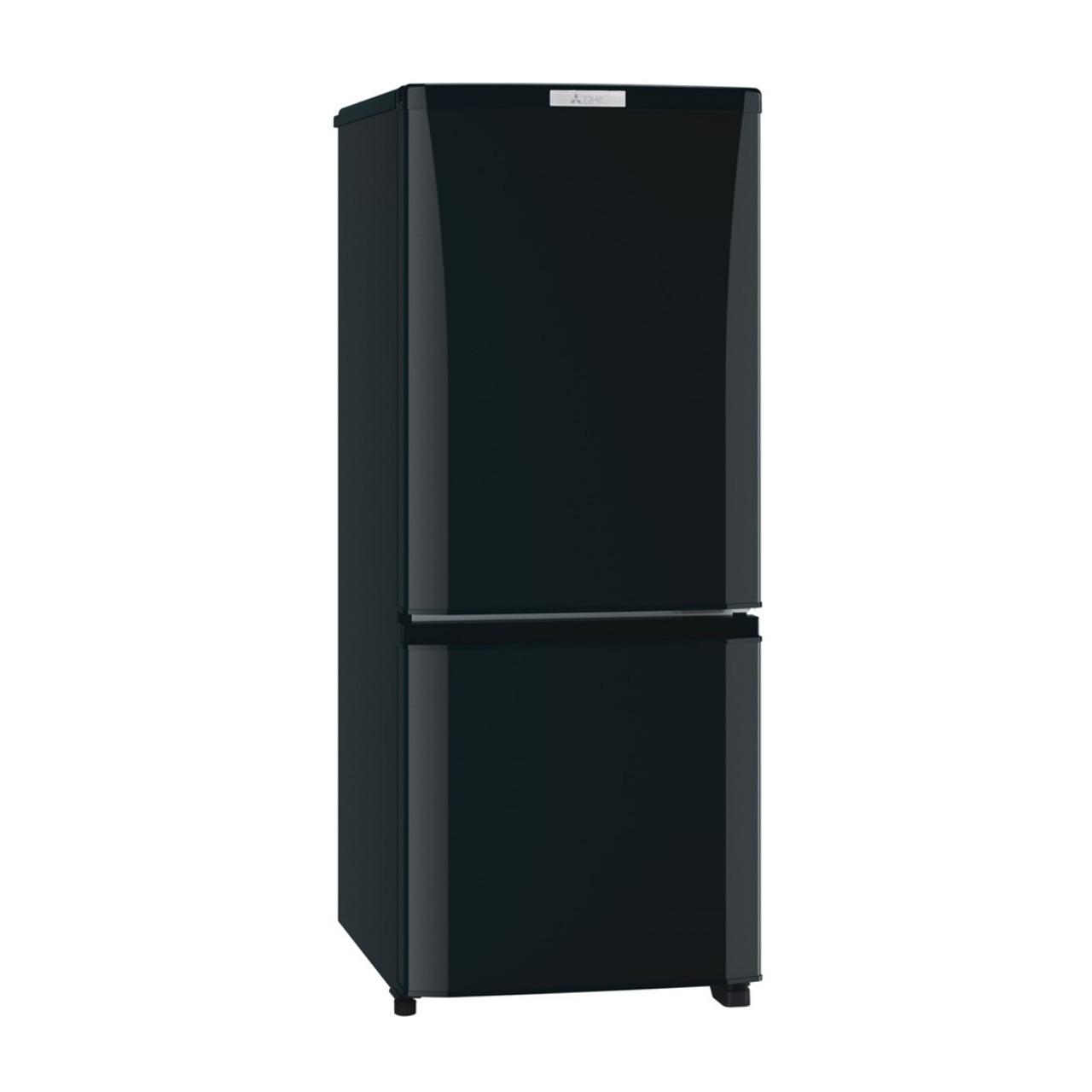三菱MR-P15C冷蔵庫