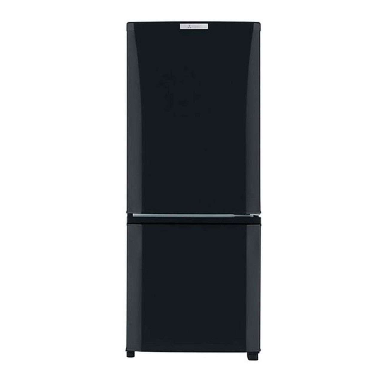 三菱MR-P15E冷蔵庫