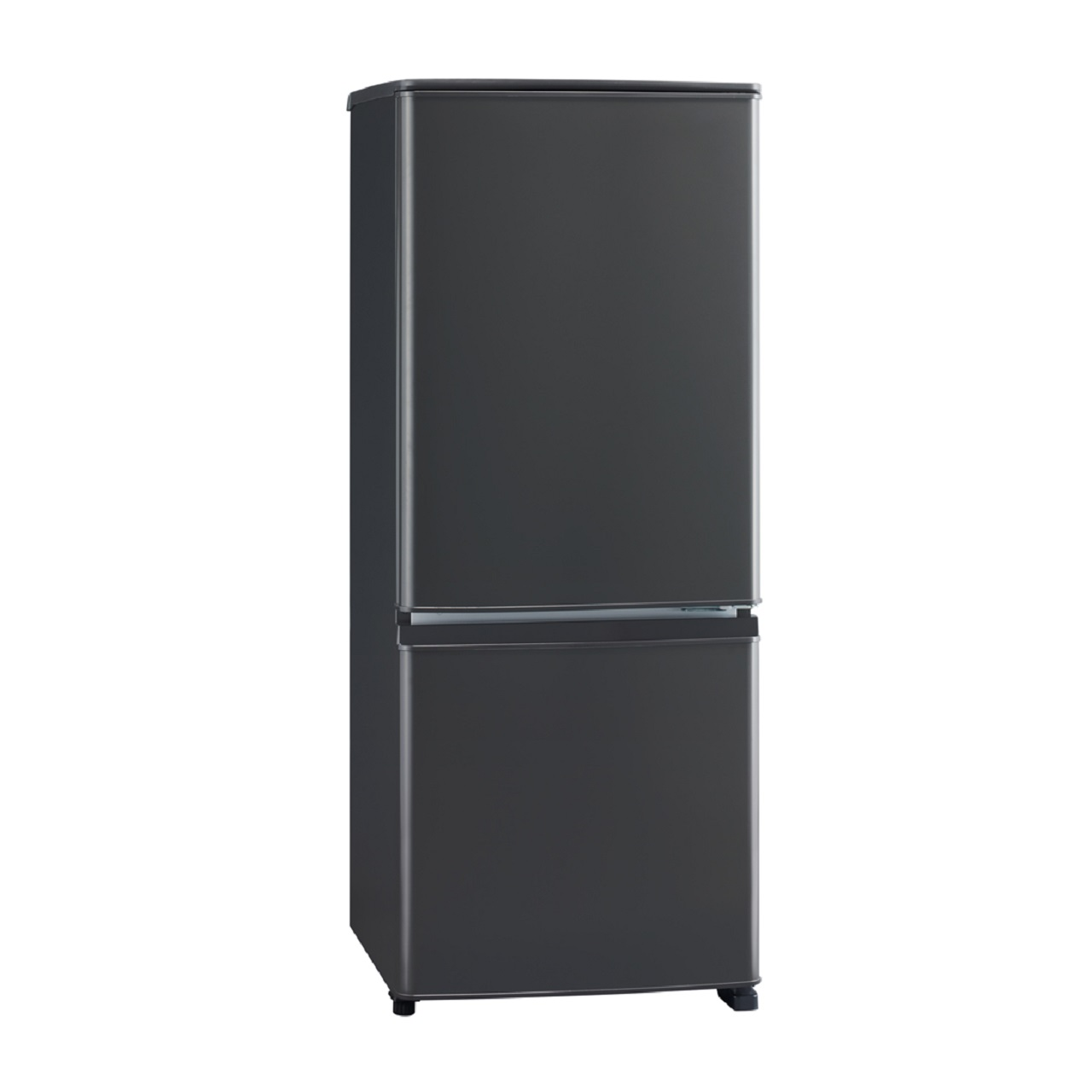 三菱MR-P15F冷蔵庫