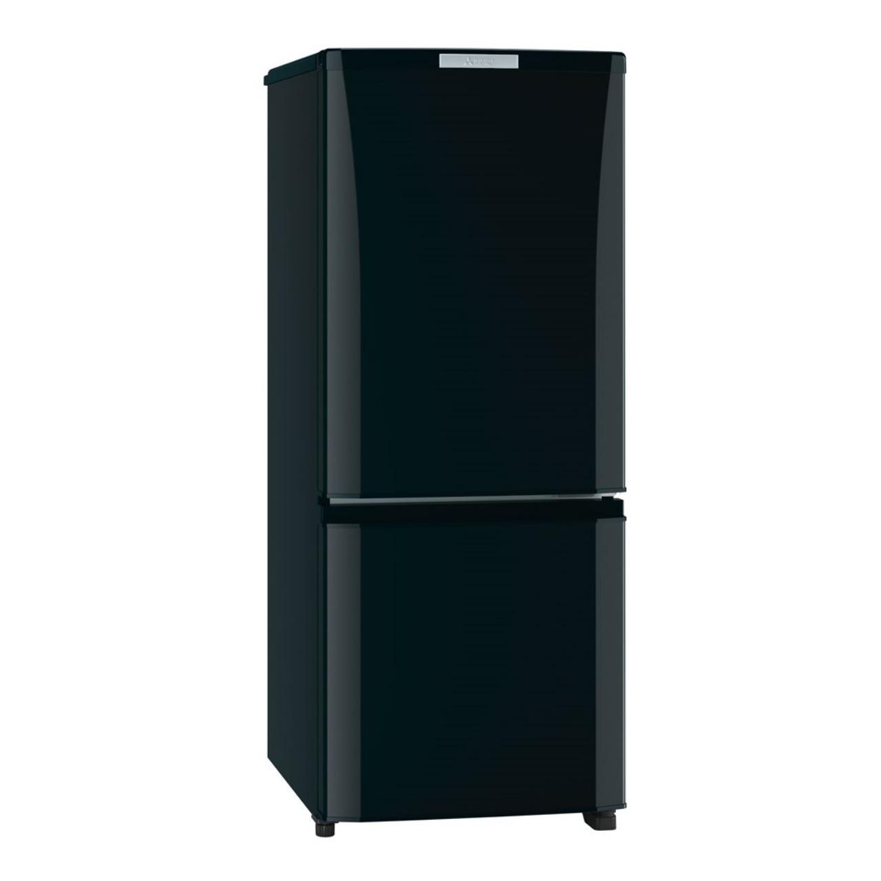 三菱MR-P15Y冷蔵庫