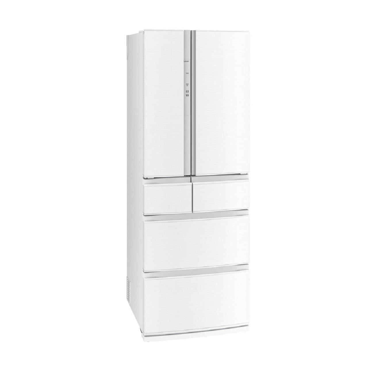 三菱MR-R46F冷蔵庫