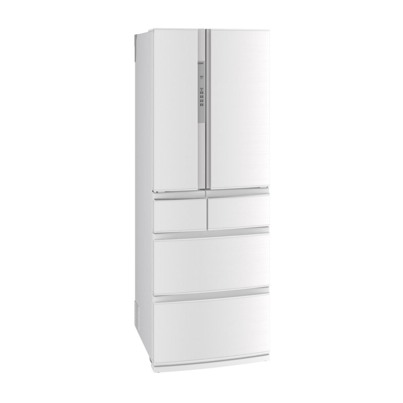 三菱MR-RX46A冷蔵庫