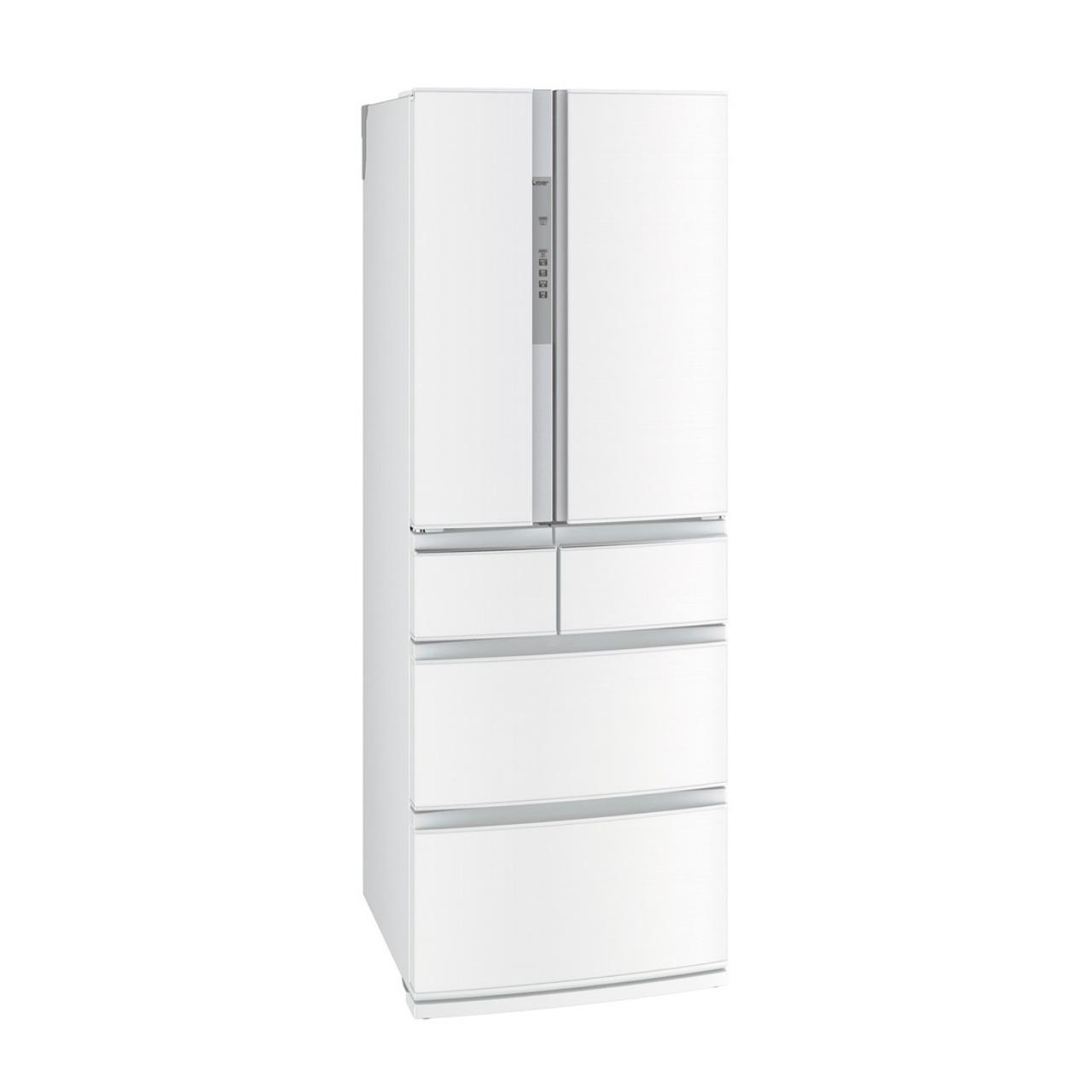 三菱MR-RX46C冷蔵庫