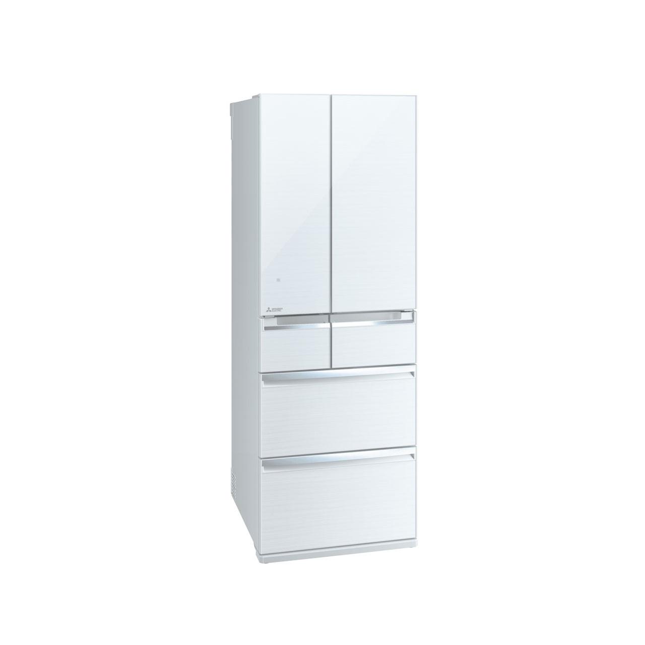 三菱MR-WX47C冷蔵庫
