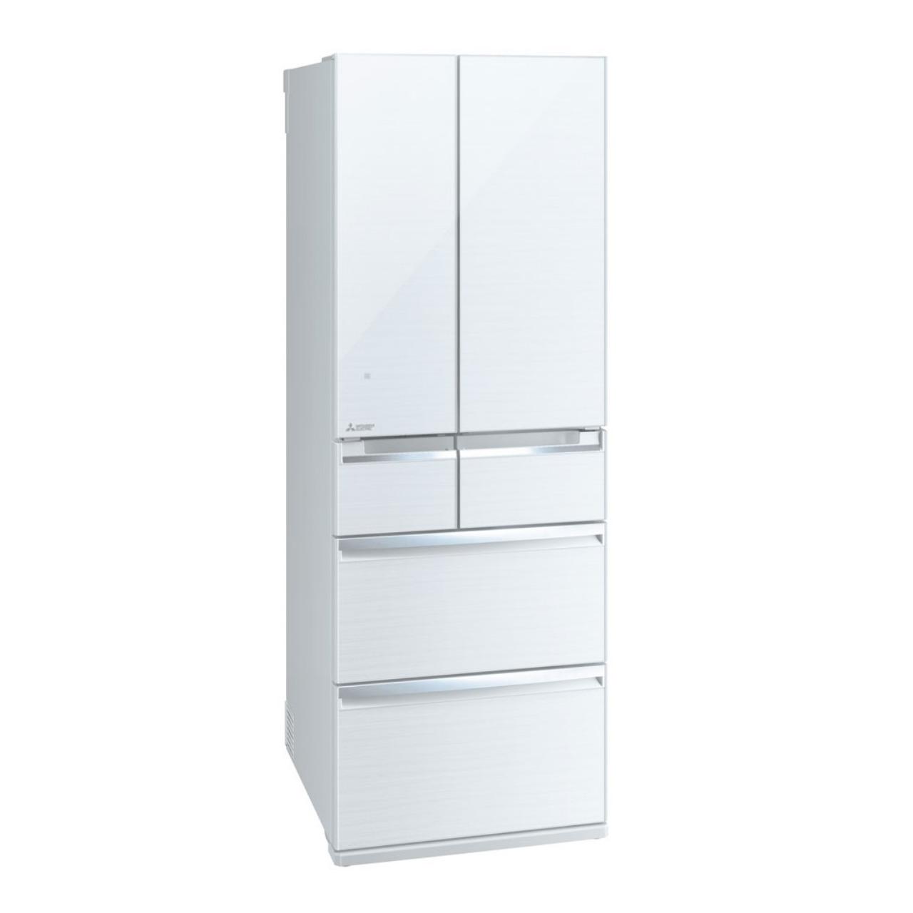 三菱MR-WX52C冷蔵庫