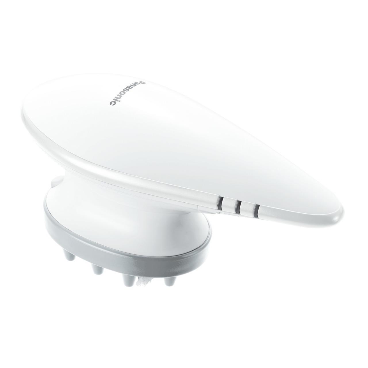 パナソニック音波頭皮ブラシEH-HM29