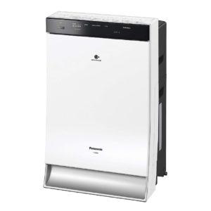 パナソニックF-VXR90加湿空気清浄機